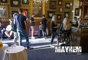 Mayhem run set 2-3.jpg