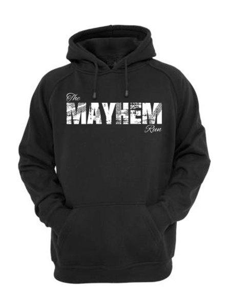 Mayhem Hoody