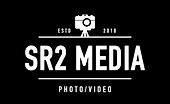 sr2 black.png