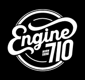 Engine 710.png