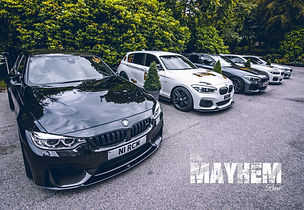 the Mayhem run-1-7.jpg