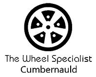 TWS Cumbernauldwhite.png