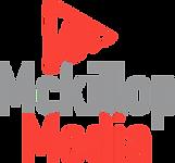 Mckillop Media.png