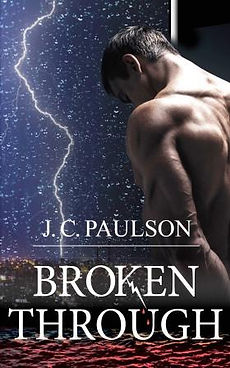 broken through cover high res for websit