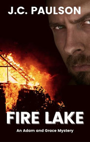 Fire Lake cover small.jpg