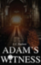 Adam's Witness