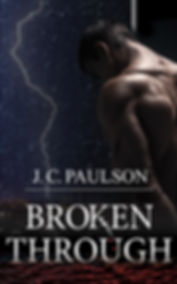 broken through cover high res.jpg