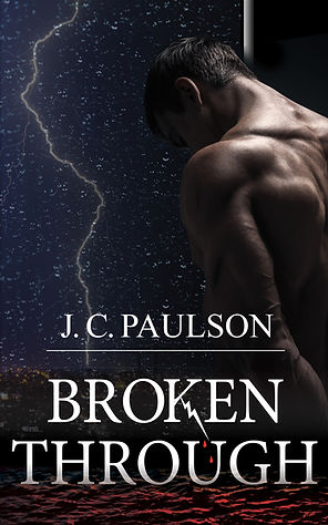 broken through cover high res.jpg