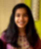 Alisha Usman - Alisha Usman.jpg