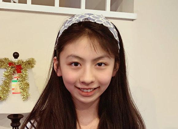 Wanqi J