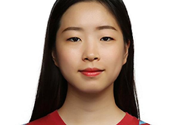 Hyeonseo J