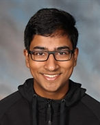 yearbook - Neel Basu.JPG