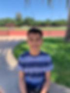 IMG_0522 - Anish Sasanur.jpg