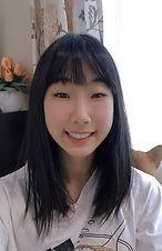 Irene Chang.jpeg