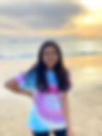 IMG_3689 - Hiba Sheikh.JPG