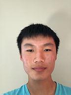 IMG_6341 - Jason Yang.jpg