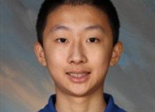 Yujie L