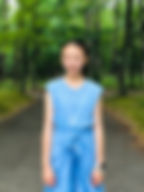 Cloris Shi - Cloris Shi.jpg