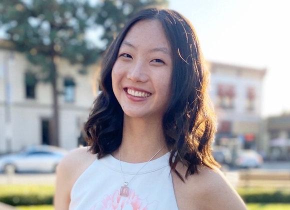Katelyn J