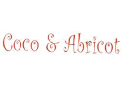 cocoabricot-grand