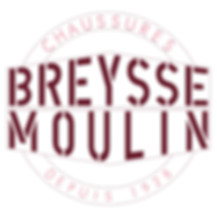 Logo CBM - 300 pp RVB (1000x1000)_Logo 1 version couleurs.png