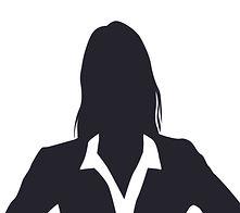 womanheadshotsilhouette-1024x907.jpg
