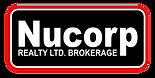 nucorp_logo_h_Transparent.png