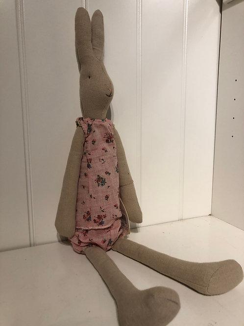 Kanin 46 cm