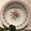 Thumbnail: Salad bowl henrietta white