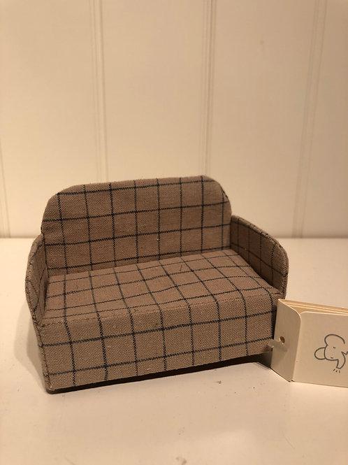 Sofa Maileg