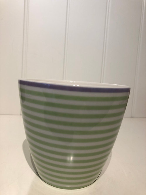 LÆatte cup