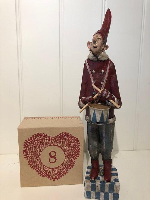 Grand Noel No 8
