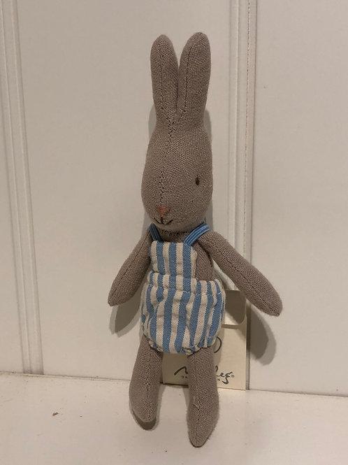 Rabbit micro dreng