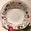 Thumbnail: Salad bowl thilde white