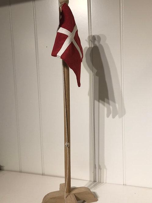 Flag 50 cm