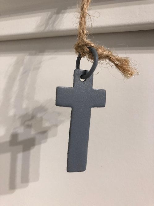 Lille kors