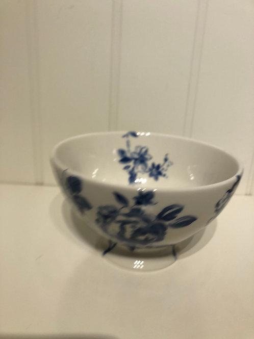 Soup bowl amanda indigo 15 cm