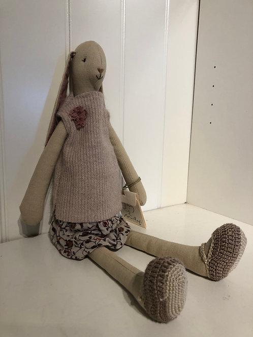 Bunny Jessica