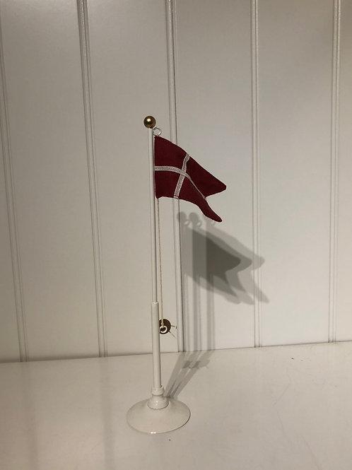 Flag 25 cm