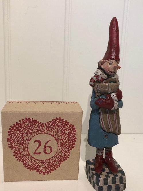 Noilly Noel No 26