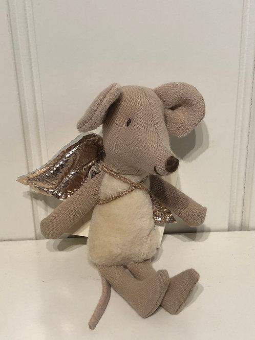 Fairy mouse lys