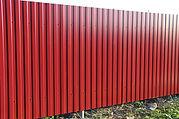 Профнастил на забор.jpg