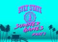 Post_SSU_SummerGames_pt2-02.jpg