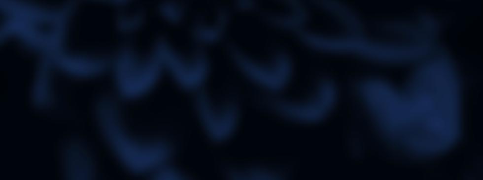 Bildschirmfoto 2021-09-14 um 22.28.32.png