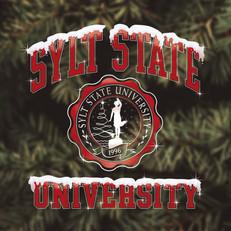 SSU_Christmas_Sticker.jpg