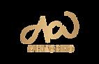AW_Logo_FINAL-07.png
