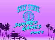 Post_SSU_SummerGames_pt2-01.jpg