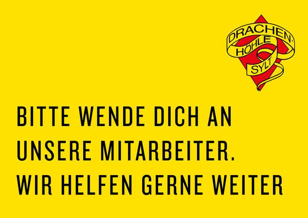 DH_Schilder.jpg