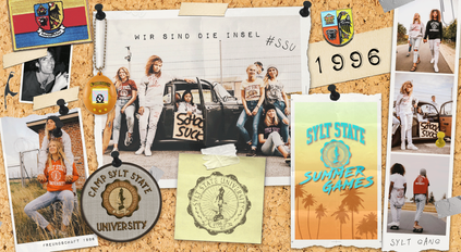 SSU_Story_collage_FB_02.png
