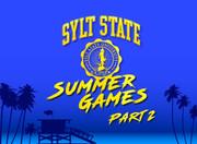 Post_SSU_SummerGames_pt2-04.jpg